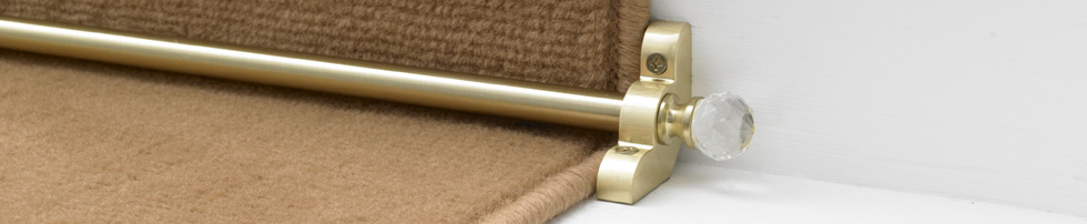 Cheapest Stair Rods | Reduced to Clear